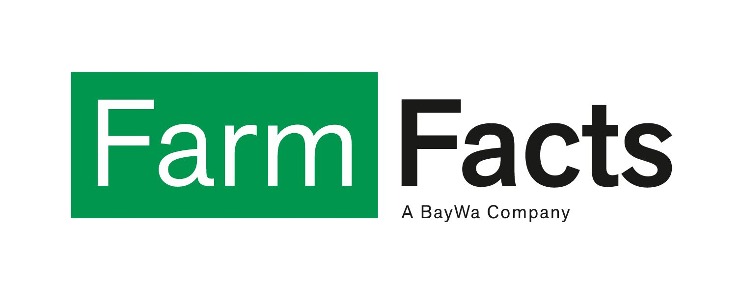 Farm Facts Logo