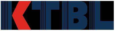 KTBL Logo